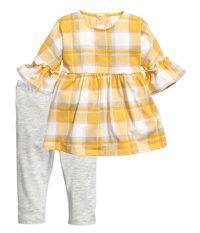 HM-kids-yellowplaid-pairwith-oldgold-babywisp